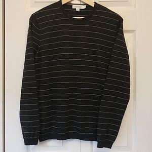 💓CALVIN KLEIN * Laydis sweater